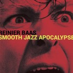 Smooth Jazz Apocalypse
